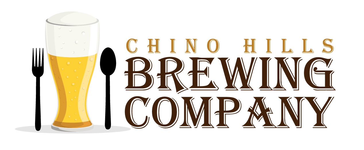 Home chino hills brewing co freerunsca Image collections